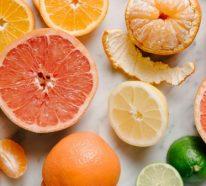 Wo ist Vitamin C drin? – Lebensmittel, die natürliches Vitamin C enthalten